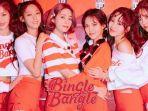 girlband-aoa-asal-korea-selatan_20181012_142203.jpg