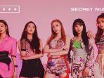girlband-secret-number.jpg