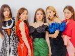 girlgroup-red-velvet.jpg