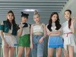 girlgroup-secret-number.jpg