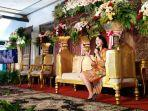 gkr-bendara-saat-mengisi-talkshow-prosesi-pernikahan-adat-jawa.jpg