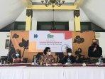 gkr-indonesia-gelar-vaksinasi-bhineka-tunggal-ika-sasar-2000-mahasiswa-luar-diy.jpg