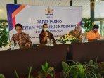 gkr-mangkubumi-wakili-kadin-diy-di-munas-ke-viii-kadin-indonesia.jpg