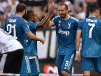gol-giorgio-chiellini-bawa-juventus-raih-kemenangan-perdana-di-liga-italia-2019-2020.jpg