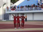 gol-sutan-zico-bawa-timnas-u-19-indonesia-menang-tipis-1-0-atas-iran.jpg