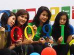google-models_20180824_111725.jpg