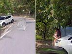 google-street-view-menangkap-gambar-pasangan-yang-tengah-memadu-kasih-di-pinggi-jalan.jpg