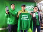 grabbike-kampanyekan-antingaret-di-delapan-kota-besar-di-indonesia.jpg