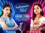 grand-final-indonesian-idol-2020-menyisakan-dua-peserta-lyodra-dan-tiara.jpg