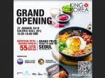 grand-opening-king-korea-galeria-mall-berikan-grand-prize-ke-tour-ke-seoul.jpg