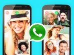 group-video-calling-di-whatsapp_20180530_113852.jpg