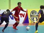 grup-a-aff-futsal-championship-2018_20181107_182223.jpg