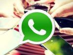 grup-whatsapp-left_20180520_061341.jpg