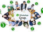 grup-whatsapp_20180428_071224.jpg