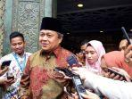 gubernur-bank-indonesia-perry-warjiyo.jpg