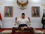 gubernur-bengkulu-dr-drh-h-rohidin-mersyah-mma.jpg