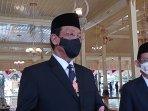 gubernur-diy-sri-sultan-hamengku-buwono-x-26821.jpg