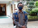 gubernur-diy-sri-sultan-hamengku-buwono-x-28721.jpg