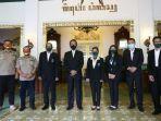 gubernur-diy-sri-sultan-hamengku-buwono-x-menerima-kedatangan-rombongan-pp-pordasi.jpg