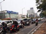 gubernur-dki-jakarta-anies-baswedan-ingin-buat-jalur-sepeda-khusus-road-bike-di-jalan-tol.jpg