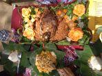 gudeg-manggar-kuliner-langka-khas-bantul-dari-zaman-ki-ageng-mangir_20181007_113840.jpg