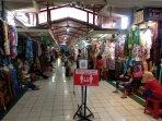 h-1-idulfitri-los-batik-pasar-beringharjo-sepi-pembeli.jpg