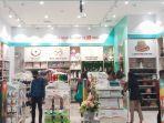 hadir-di-jogja-city-mall-ataru-tawarkan-promo-e-voucher-senilai-rp20000.jpg