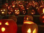 halloween-perayaan_20171031_062122.jpg