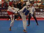 hapkido-dan-taekwondo-gelar-kejurda-bersama.jpg