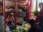harga-cabai-rawit-merah-dan-daging-sapi-di-pasar-tradisional-kulon-progo-naik-selama-ramadan-2021.jpg