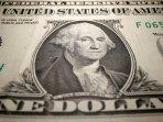 harga-emas-batangan-dan-nilai-tukar-rupiah-per-dolar-amerika-serikat.jpg