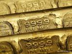 harga-emas-bikin-market-cemas.jpg