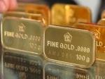 harga-emas-turun.jpg