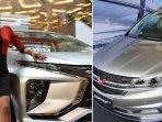 harga-mobil-avanza-xpander-suzuki-ertiga-xenia-honda-mobilio-hingga-wuling-terbaru-2019.jpg