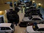 harga-mobil-bekas-murah-jenis-sedan-mulai-rp50-jutaan.jpg