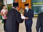 haryadi-suyuti-melantik-pimpinan-baznas-kota-yogyakarta-periode-2021-2026.jpg