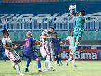 hasil-bri-liga-1-2021-persik-kediri-raih-kemenangan-perdana-tumbangkan-borneo-fc.jpg