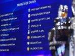 hasil-drawing-liga-champions-babak-16-besar-tayang-live-streaming-uefacom.jpg