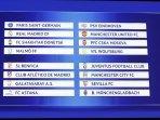 hasil-drawing-liga-champions-pantau-via-link-live-streaming-uefacom-1-oktober-pukul-2300-wib.jpg