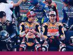 hasil-free-practice-1-motogp-2019-seri-qatar-jadwal-tayang-live-trans7-malam-hari.jpg