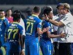 hasil-liga-1-2019-persib-bandung-gagal-menang-laga-diwarnai-kartu-merah.jpg