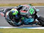 hasil-motogp-san-marino-2020-morbidelli-juara-rossi-nyaris-podium-iii-rins-curi-posisi-the-doctor.jpg