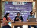 hasil-penelitian-icr-46-persen-perempuan-di-indonesia-anggap-korupsi-budaya-bangsa.jpg