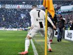 hasil-pertandingan-juventus-vs-sampdoria-ronaldo-cetak-gol.jpg