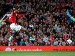 hasil-pertandingan-manchester-united-vs-liverpool-babak-pertama-mu-unggul.jpg