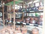hasil-produksi-gerabah-di-desa-karangayar-kabupaten-magelang.jpg