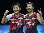 hasil-thailand-open-2021-greysiaapriyani-raih-gelar-juara-ganda-putri-kalahkan-wakil-tuan-rumah.jpg