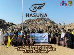 hasuna-tour-umrah.jpg