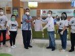 he-alana-hotel-convention-center-yogyakarta-donasikan-1255-kotak-makanan-sehat-untuk-nakes.jpg