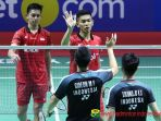 head-to-head-marcuskevin-vs-fajarrian-all-indonesian-final-bulutangkis-asian-games-2018_20180828_111141.jpg